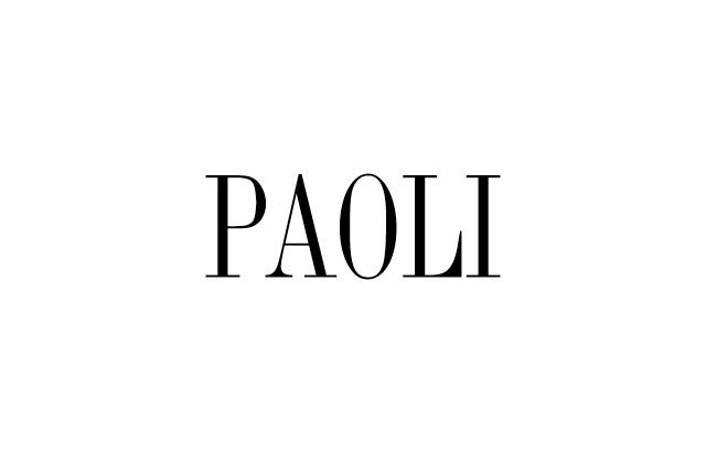 paoli0