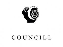 Councill